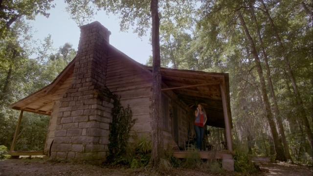 File:Davina's Cabin.png