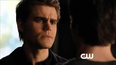 The Vampire Diaries 5x13 Webclip 2 - Total Eclipse of the Heart HD