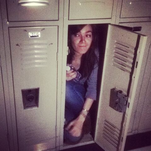 File:2016-03-18 Sara Taylor-Torres Instagram.jpg