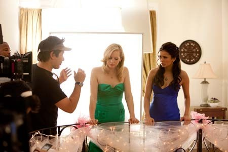 File:Miss-Mystic-Falls-Behind-the-scenes-tv-show.jpg