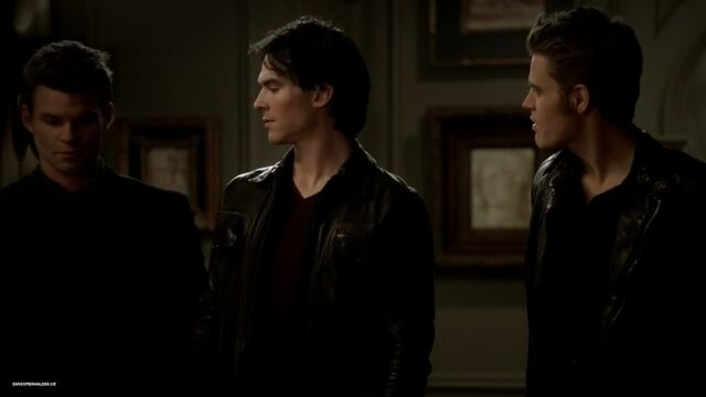 File:3x13-Bringing-Out-the-Dead-damon-salvatore-28822558-1280-720.jpg