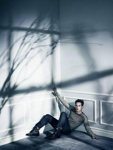 File:Season 4 Unseen Promo Photo by Nino Munoz (6).jpg