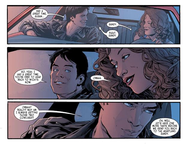 File:TVD Comic Twenty-One page 2.jpg