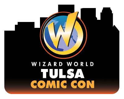 File:Wwcc-tulsa-logo.jpg