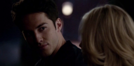 Tyler and Care 5x15