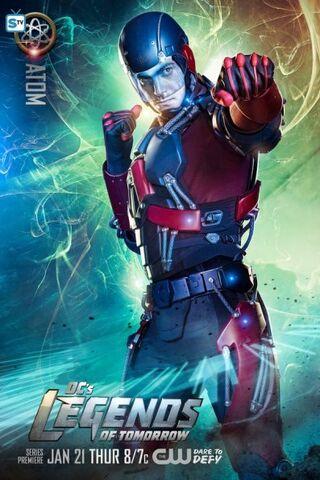 File:Legends of Tomorrow - Atom.jpg
