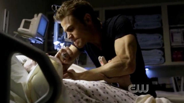 File:Stefan threatens John the return.png