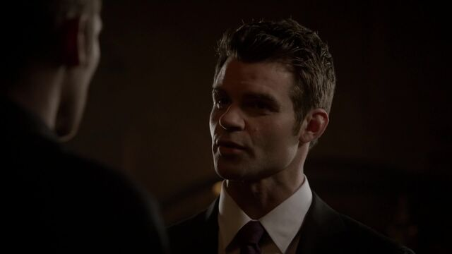 File:The Originals s01e17 HD1080p KISSTHEMGOODBYE NET 1946.jpg