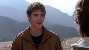 File:Everwood.jpeg