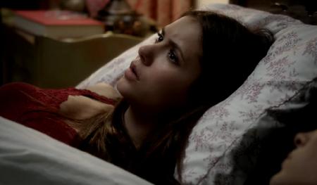 File:Vampire-diaries-season-3-ordinary-people-24.png