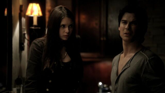 File:306VampireDiaries1549.jpg