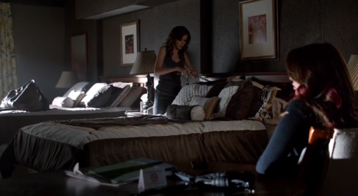 File:TVD 12X5 6.png