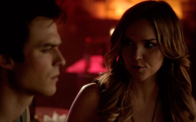 File:The-Vampire-Diaries-(4x17)---Lexi.jpg