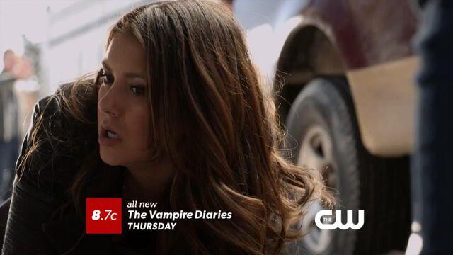 File:The Vampire Diaries - Promised Land Trailer - YouTube.mp4 snapshot 00.23 -2014.05.02 18.24.58-.jpg