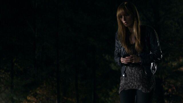 File:TVD-2x12 Jessica1.jpg