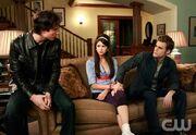 The Vampire Diaries 1x12