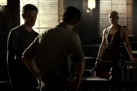File:Tvd-recap-end-of-the-affair-8.png