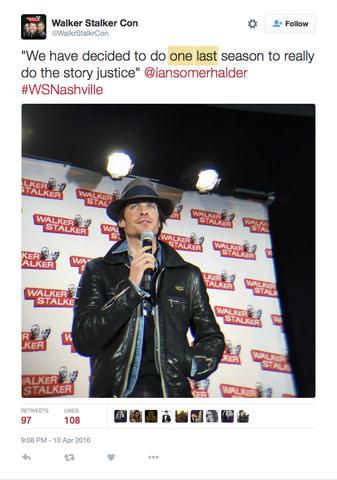 File:2016-04-10 Ian Somerhalder Walker Stalker Con Twitter.png