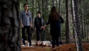 Stefan-Damon-and-Elena-in-4x05-The-Killer-1-