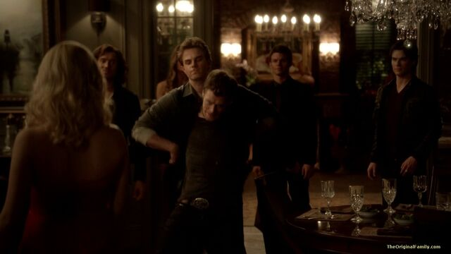 File:140-tvd-3x13-bringing-out-the-dead-theoriginalfamilycom.jpg