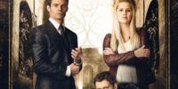 The Originals (TV series)