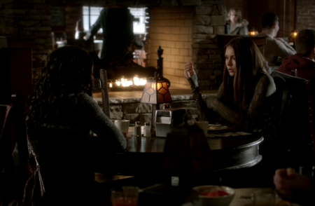 File:Tvd-recap-the-new-deal-6.png