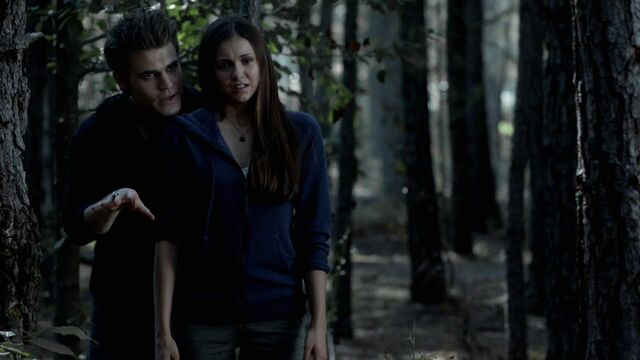 File:402VampireDiaries0100.jpg