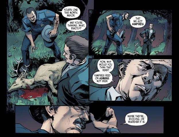 File:TVD Comic Eleven page 3.jpg