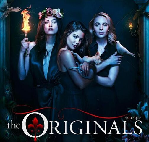 File:The Originals - Davina, Leah, & Hayley.jpg