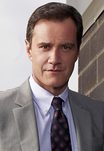 File:Tim DeKay.jpg
