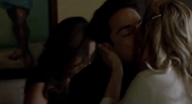 File:Hay-Forwood 4x9.png
