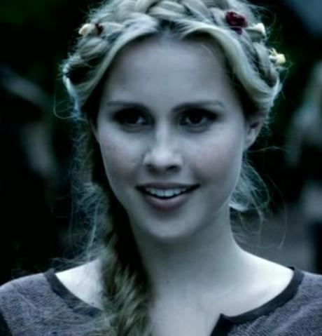 File:Rebekah 01.png
