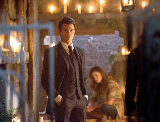 File:The Originals First Look-S1 (4).jpg