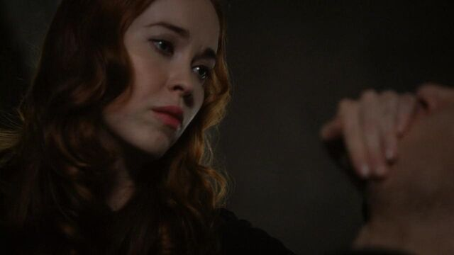 File:The Originals S01E14 mp42995.jpg