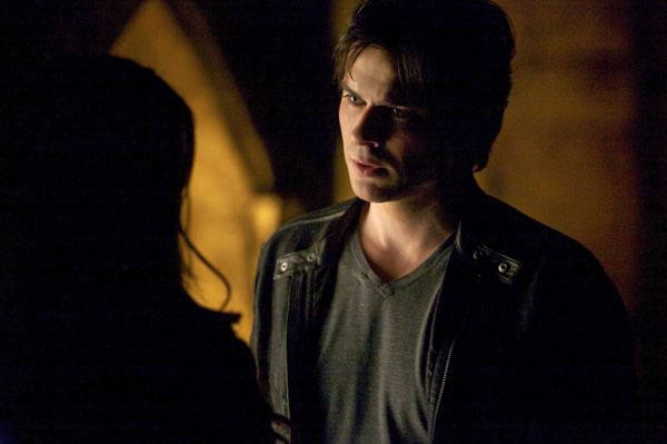 File:TVD-Home-Still-31.jpg
