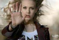 File:The Vampire Diaries 5x21 Promo Promised 166099808 thumbnail.jpg
