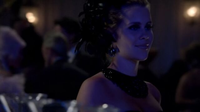 File:Rebekah 28 TO 1x03.jpg