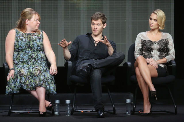 File:2013 Summer TCA Tour Day 7 08.jpg