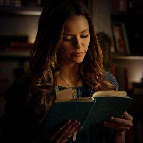 File:Elena's message.jpg