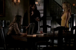 Nadia, Katherine and Caroline5x7..