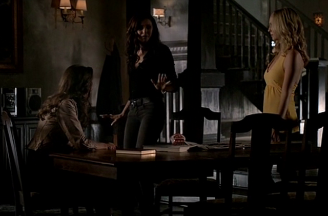 File:Nadia, Katherine and Caroline5x7...png