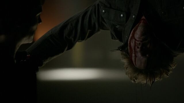 File:Damon Kills 722 (1).jpg