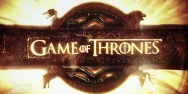 File:Gameofthrones-header1.jpg