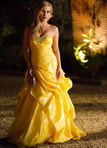 File:Rebekah prom.jpg