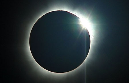 File:Solar-eclipse.jpg