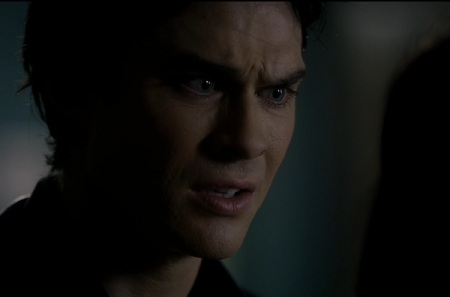 File:Tvd-recap-the-departed-59.jpg