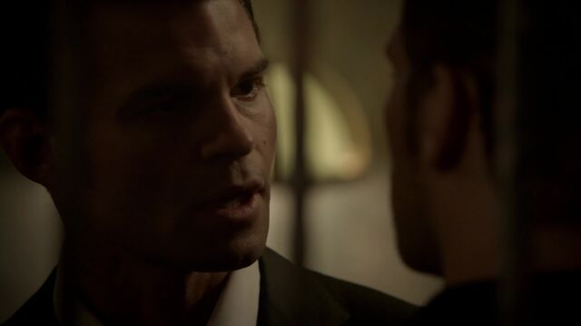 File:The Originals s01e18 HD1080p KISSTHEMGOODBYE NET 1717.jpg