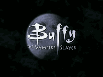 File:Buffy the Vampire Slayer opening credits.png