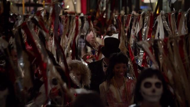 File:The Originals S01E10 720p KISSTHEMGOODBYE NET 0608.jpg