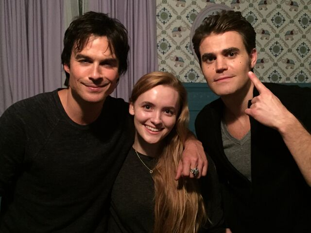 File:2016-10-15 Ian Somerhalder Paul Wesley.jpg